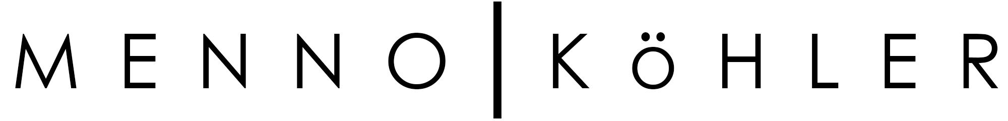 Menno Köhler